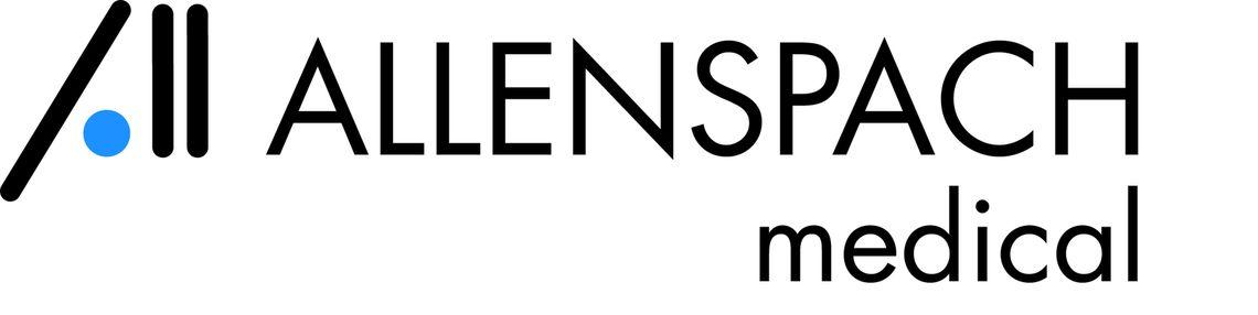 logo allenspach definitiv 22 05 2014