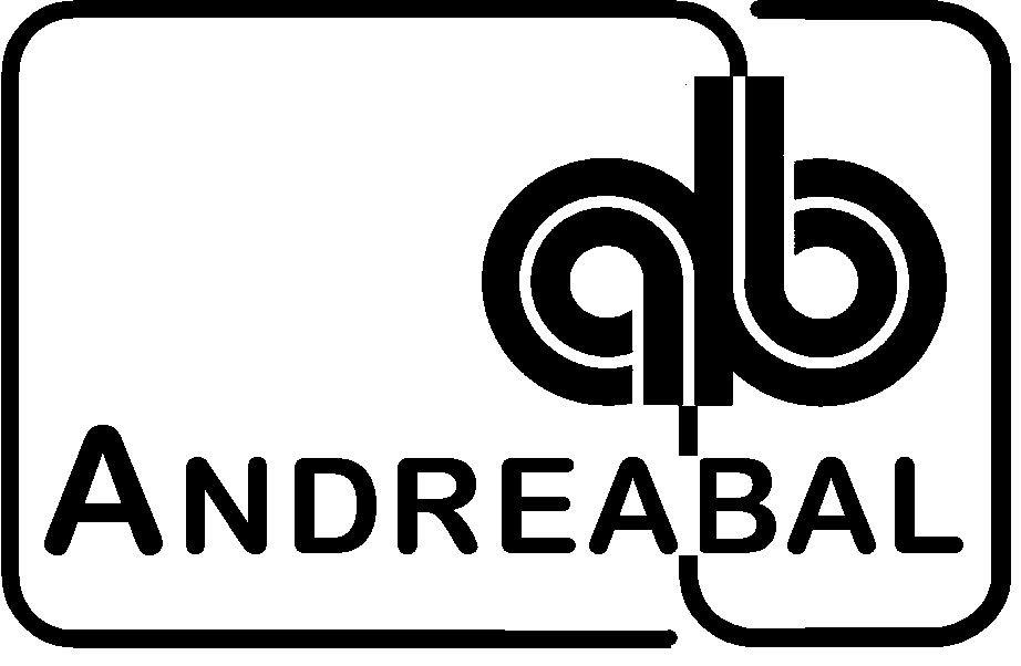 logo andreabal 1